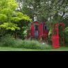 Disponibilités chambres d'hôtes en Mayenne