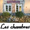 Chambres d'hôtes en Mayenne