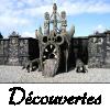 Tourisme découverte en Mayenne