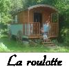 Vacances en roulotte en Mayenne(53)